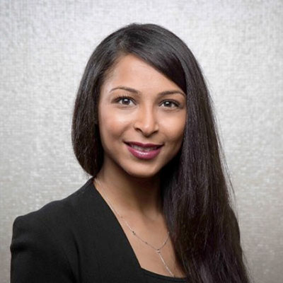 Dana Abdullah