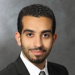 Hashem Al Musawi