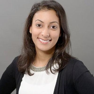 Sabeeka Al Shamlan