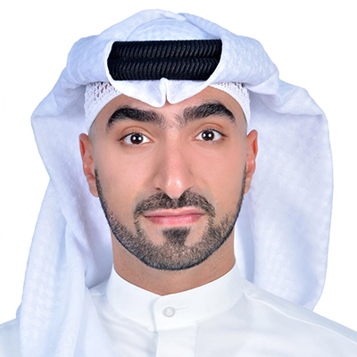 Mohammed Alkhalifa