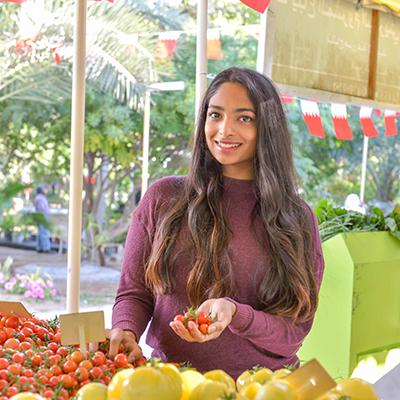 Shivani Sathasivam