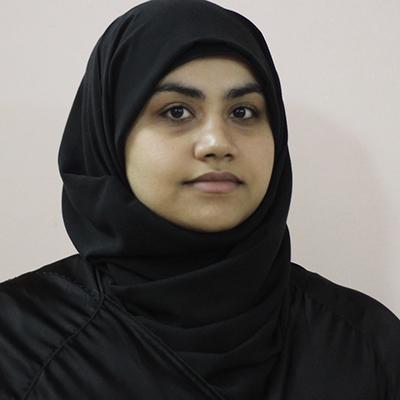 B7C4C569-012E-4A7B-93D5-1013A7E2E05E – Huda AlQabbat