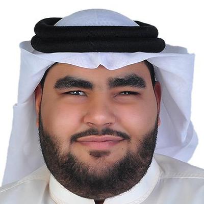 IMG-20201010-WA0000 – hashim almosawi